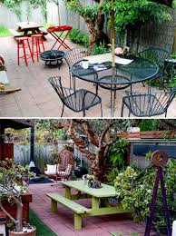 By The Yard Outdoor Furniture by Our Garden Dirt Design And Culture