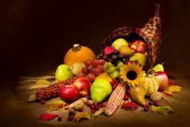 thanksgiving 2017 quotes remembrances more on gratefulness and