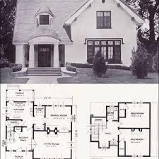 antique home plans bungalow house plans vintage plan authentic modern with porches