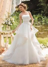 wedding dresses 2014 wedding dresses by papilio 2014 the magazine