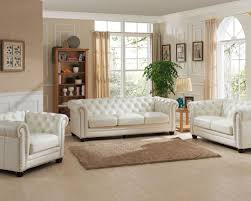 Chesterfield Sofa Sale Uk by Sofa 100 Leather Sofa Acceptable 100 Genuine Leather Sectional