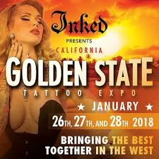 tattoo convention killeen tx golden state tattoo expo booth january 2018 world tattoo events