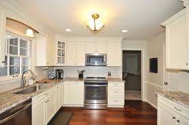 Antique Kitchen Hardware For Cabinets Guyco Homes