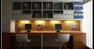 office delicate small office library design ideas curious small