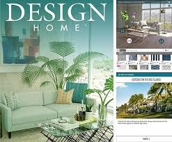 home design games download free home design game app android simulation games download free