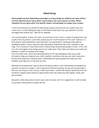 sample of argumentative essay pdf argumentative essay examples mla argumentative essay examples