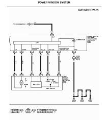 electrical wiring diagram mitsubishi colt mitsubishi wiring
