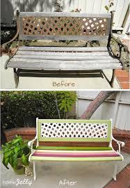 best 25 garden bench sale ideas on pinterest garden benches for