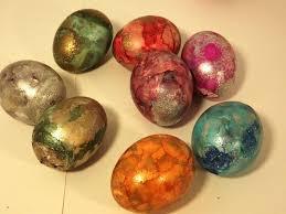 cool easter ideas the 25 best cool easter eggs ideas on easter egg dye