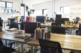 How To Care For Soapstone Countertops 1 Workspace Management Software For Coworking Spaces By Wun