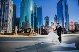 photography chicago wes craft photography chicago wedding photographer naperville