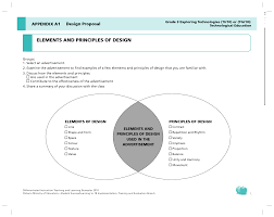 elements and principles of design pdf playuna