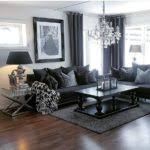 beautiful sectional couch grey 33 for sofas and couches set with