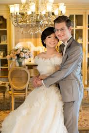 wedding dress kelapa gading category marriage indo german story