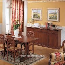 colori per sala da pranzo awesome sala da pranzo arte povera contemporary amazing design