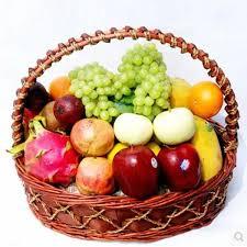 bouchon pour 騅ier de cuisine panier 騅ier cuisine 100 images 西雅图春季七日轻松游美国带父母
