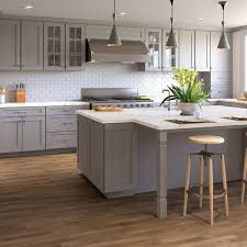 Forevermark Kitchen Cabinets Forevermark Cabinets In Ny Functional Stylish Affordable