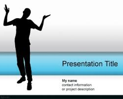 69 best people powerpoint templates images on pinterest baby