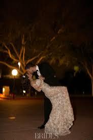 367 best celebrity wedding inspiration images on pinterest