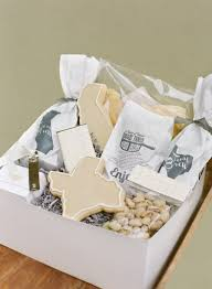wedding gift bag ideas wedding ideas 21 fabulous wedding gift bags for guests at hotel