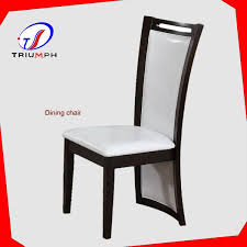 Cheap Church Chairs For Sale Best 25 Restaurant Chairs For Sale Ideas On Pinterest