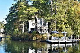 wicwas lake new hampshire homes u0026 property maxfield real estate
