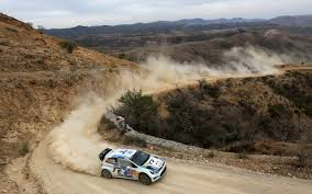 volkswagen racing wallpaper volkswagen polo wrc hdwallpaperfx