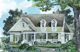 low country floor plans low country house plans and floor plans don gardner