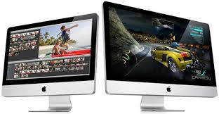imac black friday imac diy u2013 how to install replace the memory in your imac