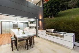 emejing bbq design ideas pictures home design ideas getradi us