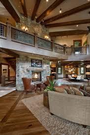 open floor plan homes with pictures 58 best open floor plans images on open floor plans