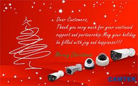 merry christmas happy 2016 camtek