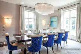 navy blue dining room baby blue dining chairs best 25 blue dining rooms ideas on navy blue