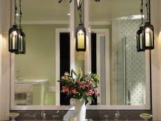 Ideas Bathroom 12 Bathrooms Ideas You Ll Diy
