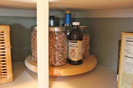 how to build a lazy susan pantry cabinet best home furniture