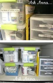 bathroom cabinet organizers target walmart small storage ideas how
