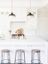 kitchen organisation ideas 9 small kitchen organisation ideas to maximise your space