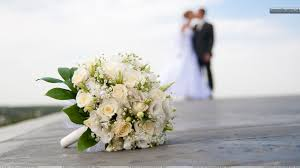 wedding flowers hd 06 13 15 wedding flowers hd backgrounds for pc hdq