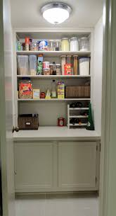 Diy Kitchen Pantry Ideas by Closet Pantry Design Ideas Design Ideas
