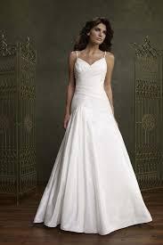 emerald wedding dresses overlay wedding dresses