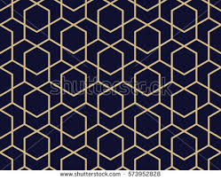 Geometric Designs Geometric Pattern Stock Images Royalty Free Images U0026 Vectors