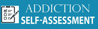 printable drugs quiz substance abuse quiz are you addicted addictions and recovery