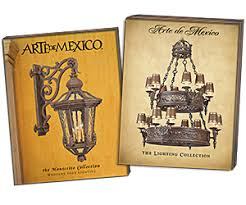 Wrought Iron Chandeliers Mexican Arte De Mexico Catalog Of Hand Forged Wrought Iron Lighting