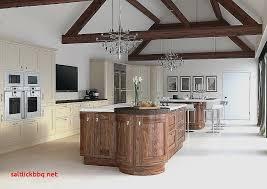 la redoute meubles cuisine fraîche la redoute meuble cuisine pour idees de deco de cuisine