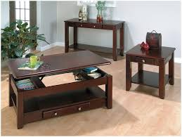 living room classic living room design nest tables a tables west