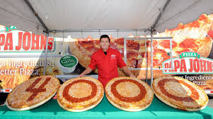 papa cuisine papa s founder schnatter is stepping as ceo