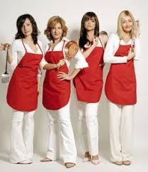 cherche travail femme de chambre ménage pro femme de ménage entretien ménager nettoyage dans