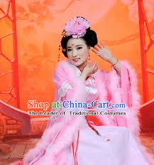 Halloween Costumes China Chinese Movie Vampire Dress Costumes Hat Halloween
