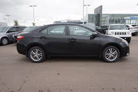 lexus edmonton used used toyota on sale in edmonton ab