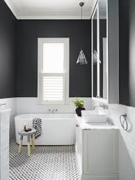 painted bathroom ideas weekend 5 things i 12 interior inspo vanities bath
